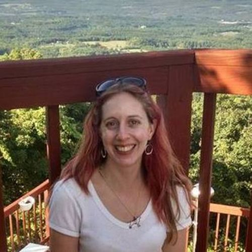 House Sitter Provider Cindy Harrison's Profile Picture