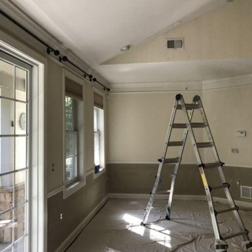 Painter Provider Maxim M Gallery Image 2