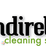 House Cleaning Company in Louisville