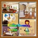 Housekeeper, House Sitter in Glen Burnie