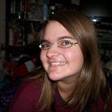 Katelyn V