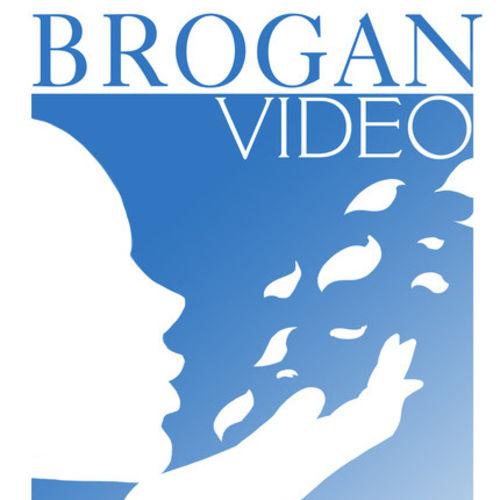 Videographer Provider Michael Bruner's Profile Picture