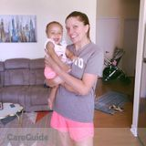 Nanny, Swimming Supervision, Homework Supervision in Port Credit