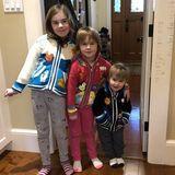 Nanny needed for lovely North Park/Fernwood kids