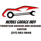 Your Automotive Repair and Diagnostic Center
