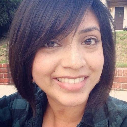 House Sitter Provider Karla C's Profile Picture