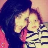 Arabic Speaking Babysitter Available
