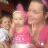 Babysitter in Walterboro