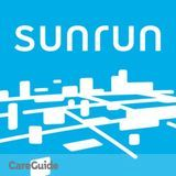 Solar Installers - Great Full Time Career Opportunities With Sunrun