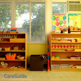 Daycare Provider in Tustin