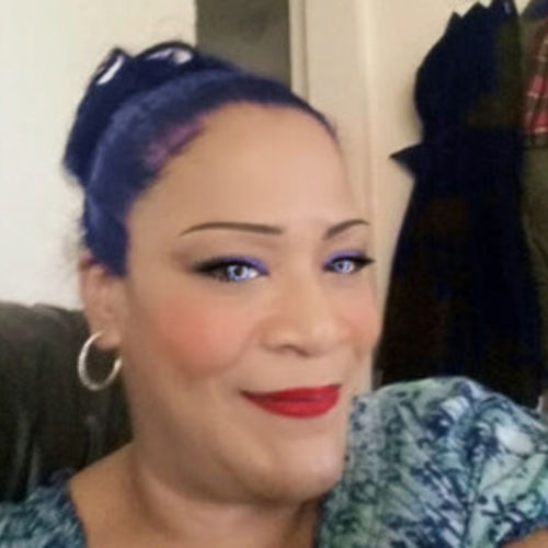 Housekeeper Provider Gina K's Profile Picture