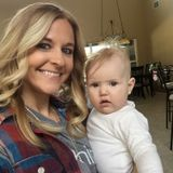 Babysitter in Mc Kinney