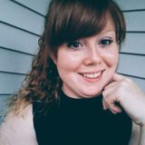 Babysitter, Daycare Provider, Nanny in Hagerstown