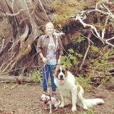 Dog Mom, seeking to help other Dog Mom's & Dads.