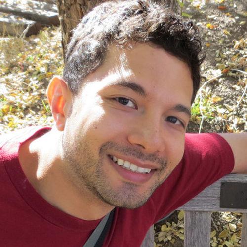 House Sitter Job Jacob S's Profile Picture