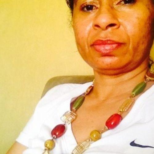 Elder Care Provider Thomasena B's Profile Picture