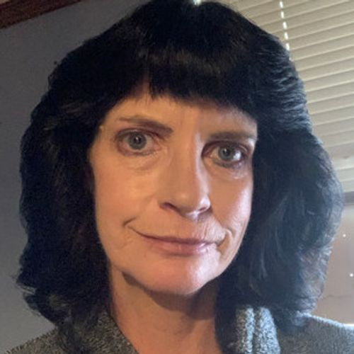 House Sitter Provider Jayme K's Profile Picture