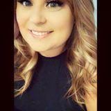 Zoey O