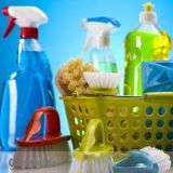 House Cleaning Company, House Sitter in Auburn