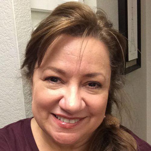 Child Care Provider Lorry S's Profile Picture