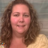 Babysitter, Daycare Provider in Somers Point
