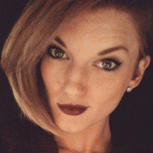 House Sitter Provider Madelynn Milburn's Profile Picture