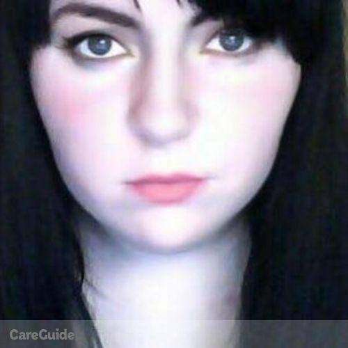 Pet Care Provider Laura Walker's Profile Picture