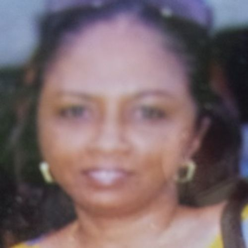 House Sitter Provider Sheri Ann H's Profile Picture