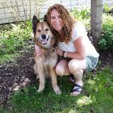 Loving Animal Caregiver in Ottawa, Ontario