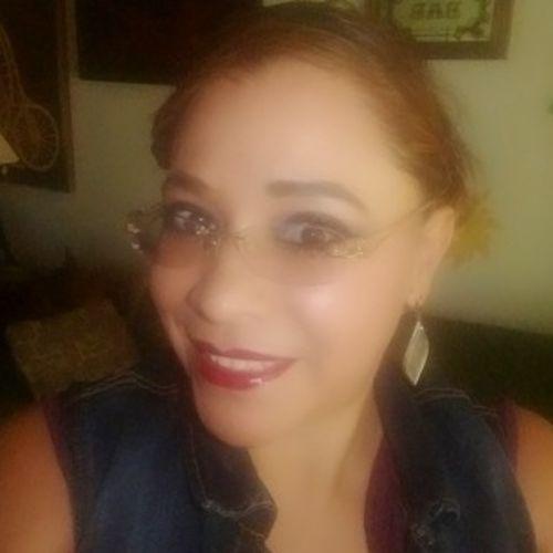 House Sitter Provider Carolina B's Profile Picture