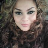 An Honest, Pretty, Friendly, & Hardwrkng 36yr, Latina ;) Experienced, Discrete,Very Reliable&Trustworthy. UcanCountOnMe4Sure!