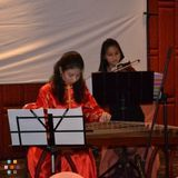 Chinese Instruments, Piano and Music Theory; Tutoring 1 on 1