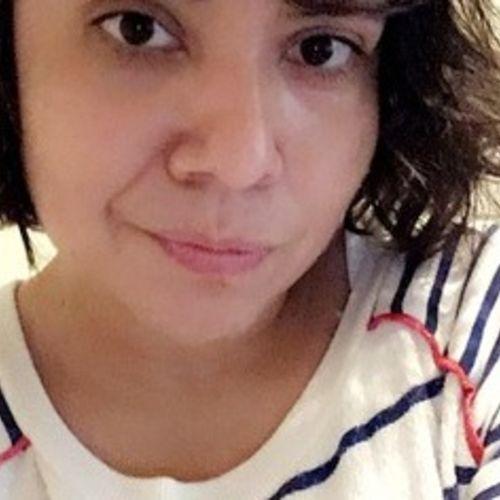 Housekeeper Provider Antonia C's Profile Picture