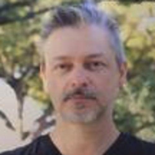Elder Care Provider Tim Oliver's Profile Picture