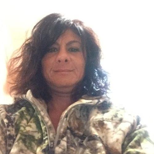 Elder Care Provider Maria D's Profile Picture