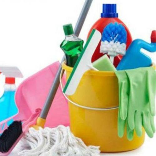 Housekeeper Provider Dana Hulin Gallery Image 1