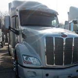 Dragon Transportation Logistics S