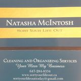 Housekeeper, House Sitter in Scarborough