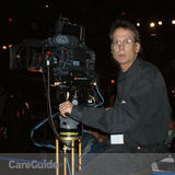 Videographer in Memphis