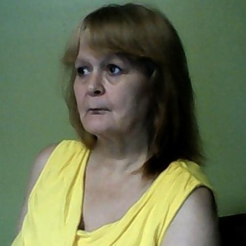 Housekeeper Provider Laurie Barry's Profile Picture