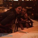 Babysitter, Daycare Provider, Nanny in Holden