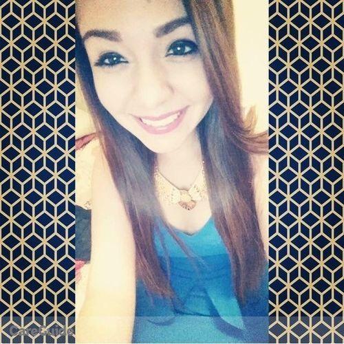 Pet Care Provider Bianca Silva's Profile Picture