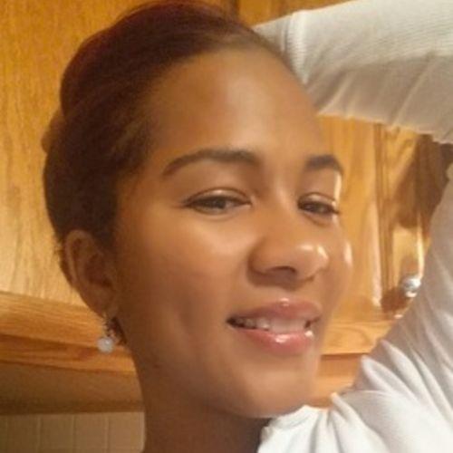 Child Care Provider Erika R's Profile Picture