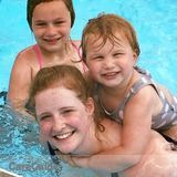 Nanny, Pet Care, Swimming Supervision, Homework Supervision in Ponoka