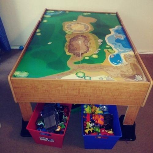 Child Care Provider Emily O Gallery Image 2