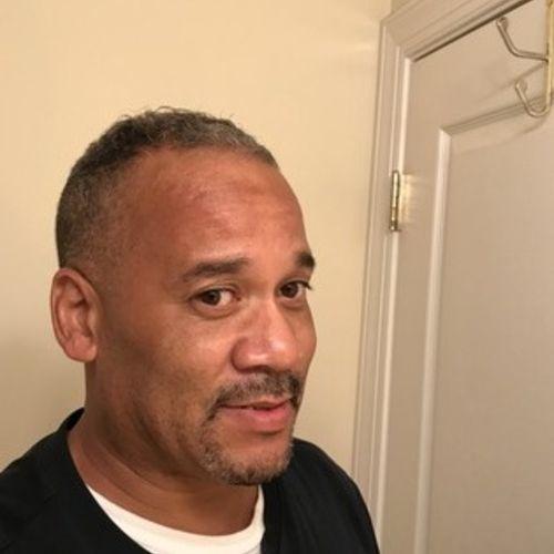 Painter Provider Ellis Rucker jr's Profile Picture