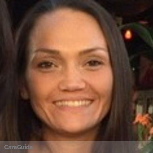 Housekeeper Provider Jennifer Slankard's Profile Picture