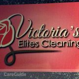 Victoria's Cleaning Elites