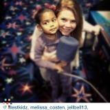 Babysitter, Daycare Provider, Nanny in Fayetteville