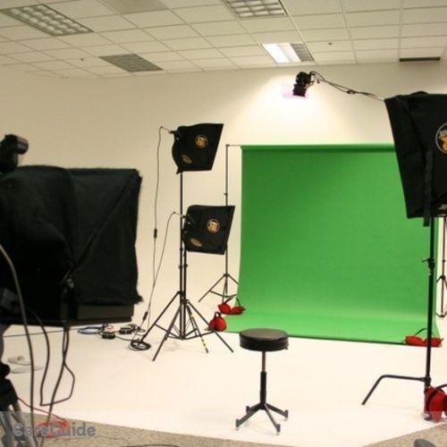 Videographer Provider John Steadman's Profile Picture